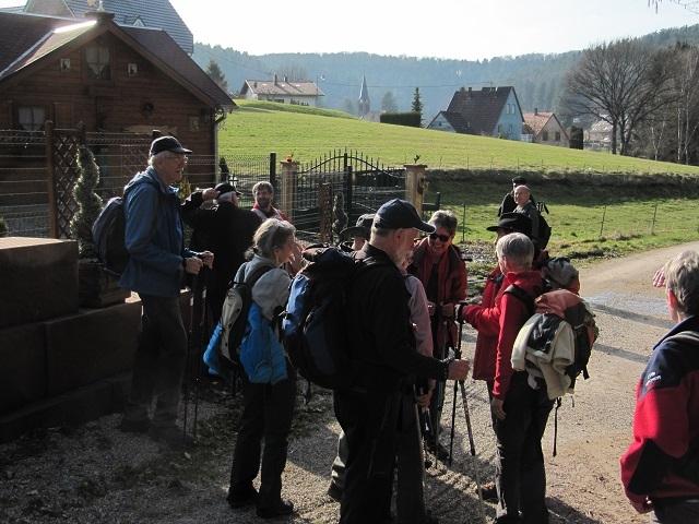 Retour vers Zittersheim