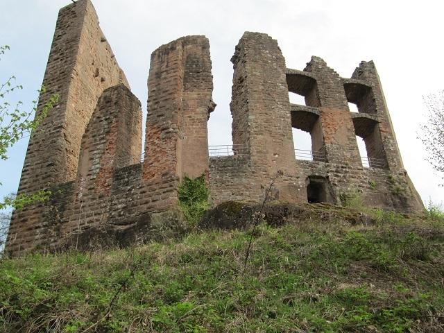 Château Ramberg