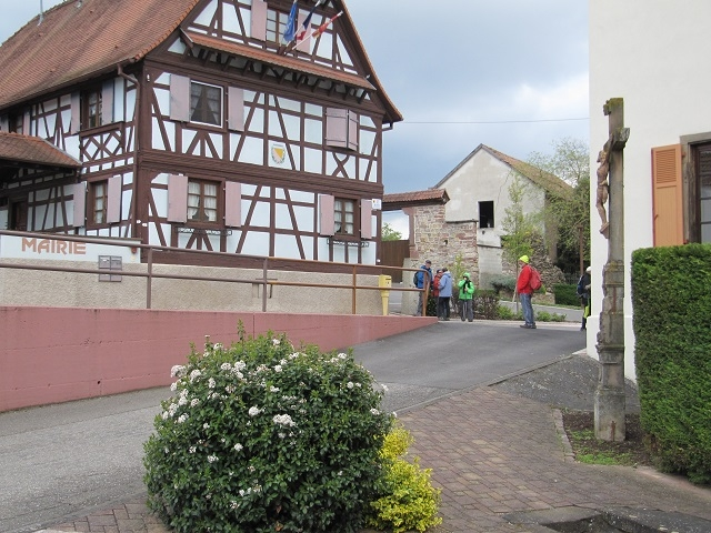 Avenheim