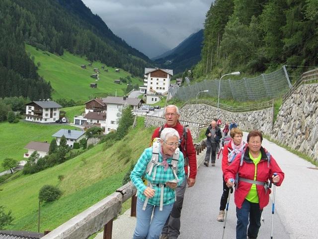 IMG_0201 Paznauntal - Ischgl à Kappl
