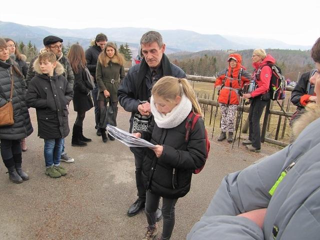 Historique du Camp du Struthof